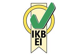 Larei-slider-IKB